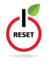 635659312438066627-ProjectReset-Logo